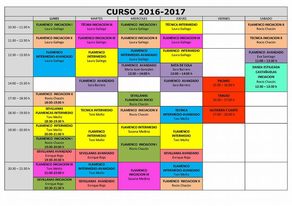 Profesores para curso de verano 2016 en centro escolar for Convocatorias para profesores 2016