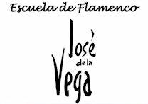 Escuela de Flamenco Jose de la Vega